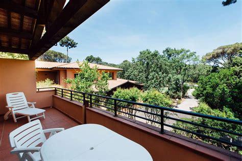 appartamento punta ala appartamenti vacanze in residence a punta ala