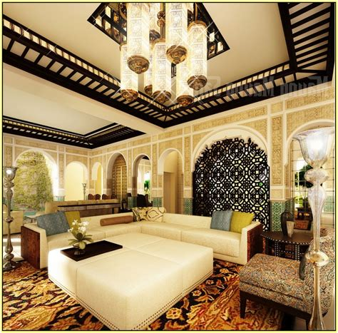 moroccan home decor and interior design moroccan style decorating ideas patio ideas moroccan style