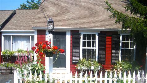 cottage restaurant cottage restaurant home page