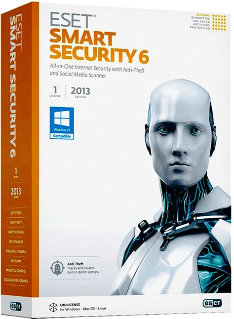 eset smart security 5 username and password username password eset smart security 6