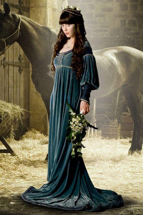film fantasy medieval 332 best fantasy medievaloid clothing images on pinterest