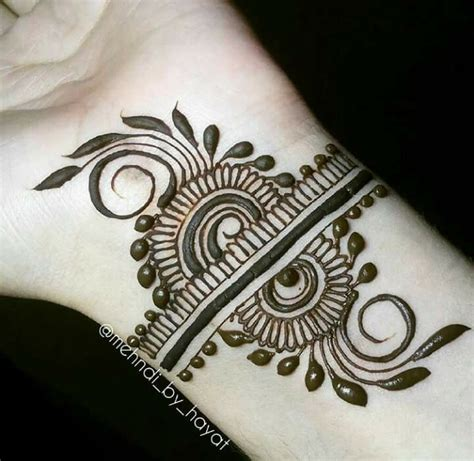 henna tattoo designs for your wrist 1000 ideas about henna wrist on anchor