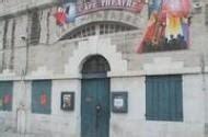 theatre porte d italie toulon caf 233 th 233 226 tre de la porte d italie 224 toulon