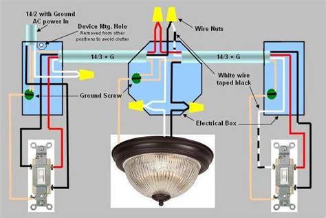 installingswitches  power  light bulbs  light bulbs