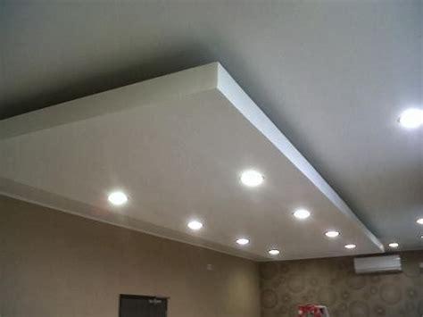 model desain plafon rumah cantik info harga bahan bangunan