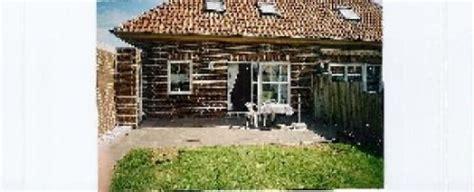 haus kaufen juist immobilien norderney homebooster