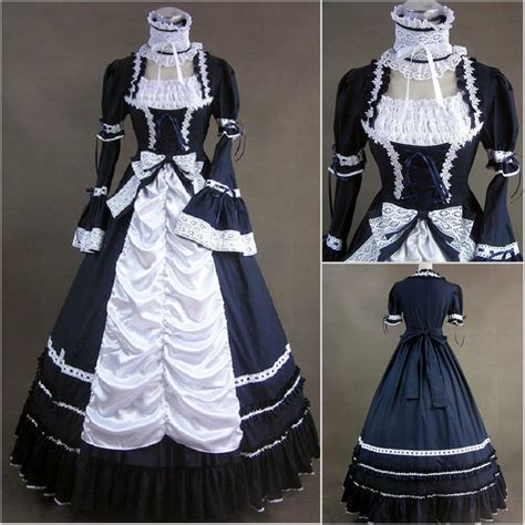 victorian era 17 best images about corset on pinterest victorian