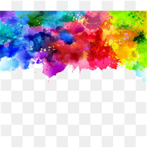 collections of watercolor vectors png and background for free pngtree