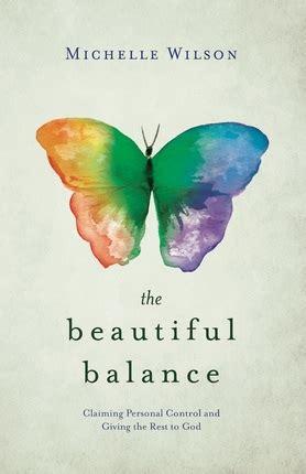 Deseret Book Gift Card Balance - the beautiful balance deseret book