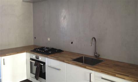 beton cire kosten keuken beton kosten inspiratie het beste interieur