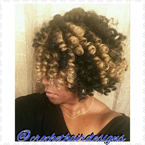 63 best images about crochet braids on pinterest 188 best crochet braids images on pinterest hair dos