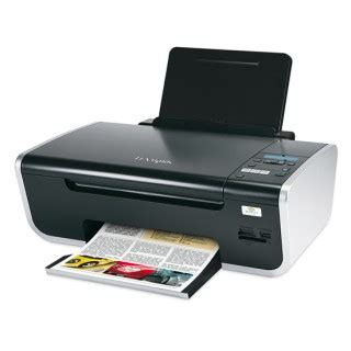reset nvram hp printer printers resettings hp lexmark samsung lexmark printers