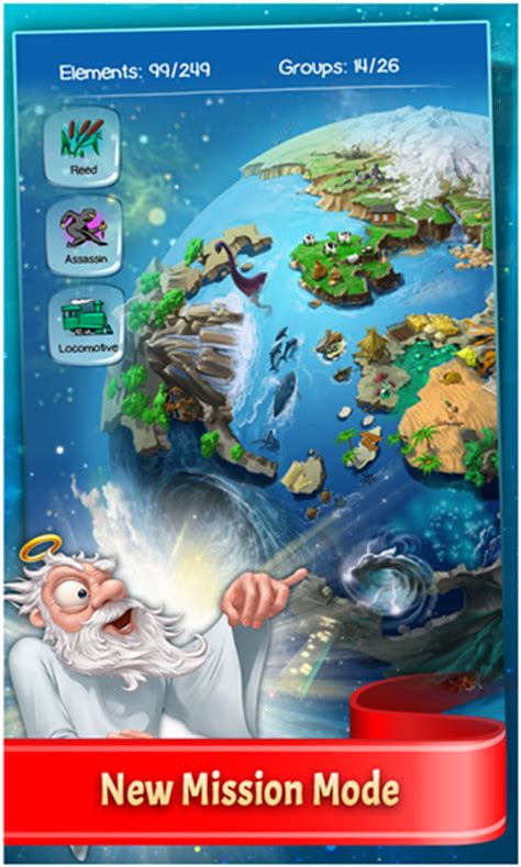doodle god planet quest doodle god planet xap windows phone free