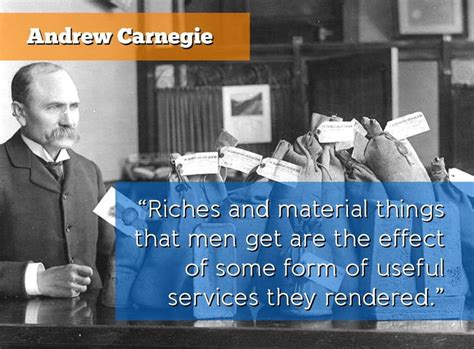 Carnegie Executive Mba Wealth Management by 59 Best Images About Andrew Carnegie Quotes On