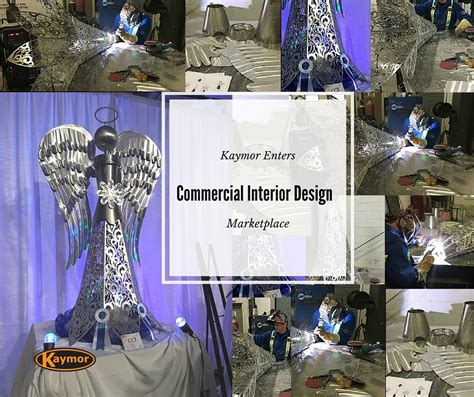 interior design marketplace kaymor enters commercial interior design marketplace kaymor