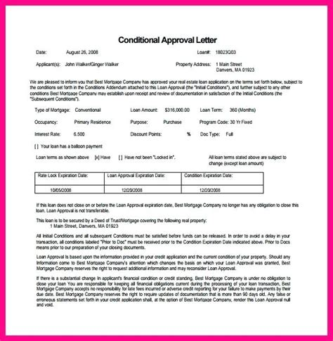Commitment Letter Draft commitment letter commitment letters in commercial loans