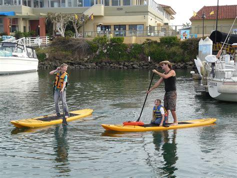 paddle boats ventura harbor boat rentals