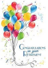 retirement cards retirement greeting cards