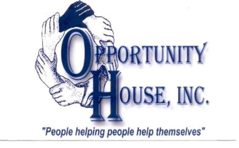 opportunity house opportunity house inc home