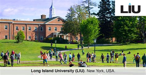 Https Find Mba Schools Usa New York by Island Study And Work Abroad In