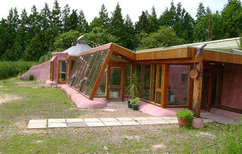 Eco Home Design Uk by New Report Says Green Building Design Fundamental To