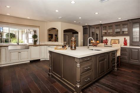 distressed kitchen cabinets for sale antique cabinets for sale the clayton design best