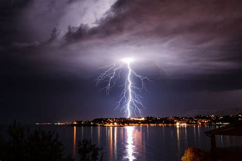 what is sky lighting how to photograph lightning in summer mnn