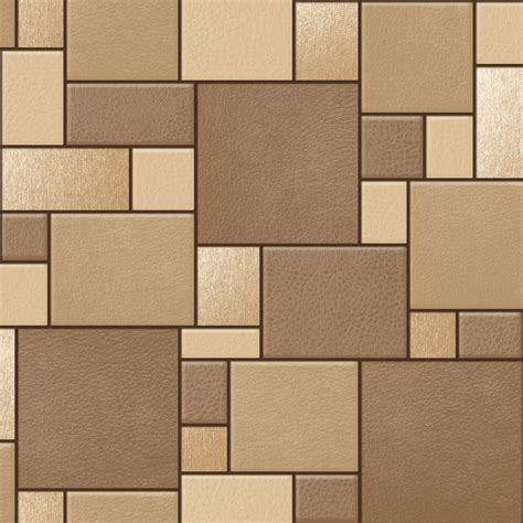 tile designer designer wallpaper leather tiles koziel f957 murivamuriva