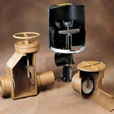 engineered plumbing products r smith mfg co