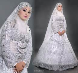 dar laroussa bridal collection wedding inspirasi