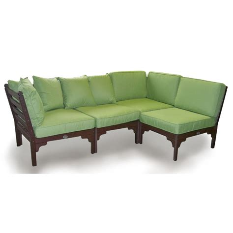 Sofa Guild by Sofas Sectionals The Amish Craftsmen Guild Ii