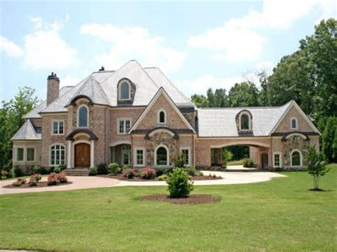 beautiful big houses 25 best ideas about big houses on pinterest big houses