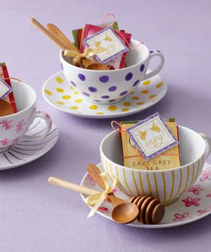 real simple bridal shower ideas charming ideas for a modern tea bridal shower real simple