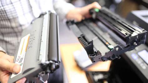 Printer Yg Murah refill toner surabaya printer solution