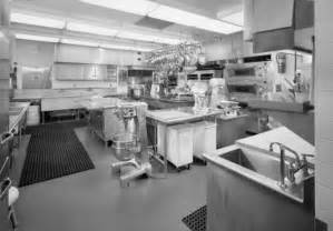 white house kitchen when met inspiration