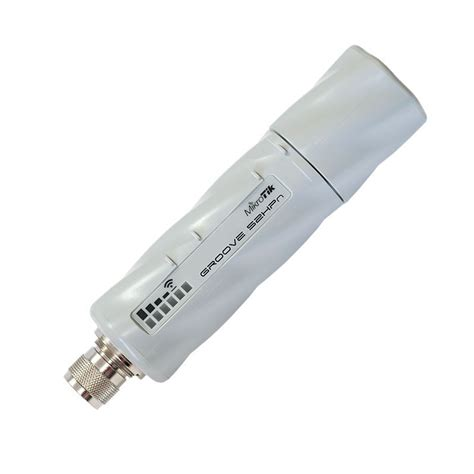 Harga Tp Link 5ghz jual harga mikrotik groove a 52hpn access point 2ghz 5ghz