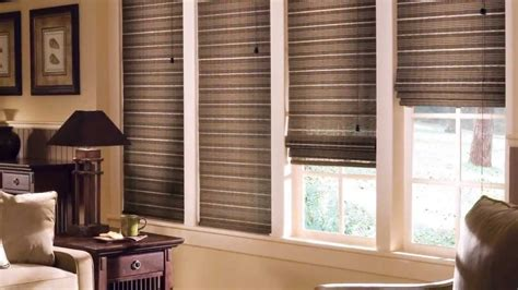 types of l shades type of blinds ljsportscards com