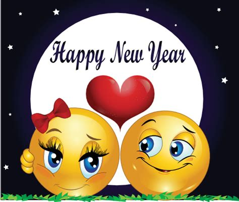 chagne emoticon happy new year smileys animated 28 images chagne