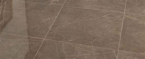piastrelle tipo marmo piastrelle effetto marmo in gres porcellanato smaltato
