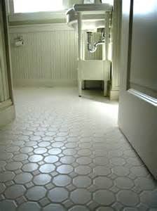 Bathroom Floor And Wall Tile Ideas Neat Remodeling Bathroom Ideas Minimalist And Decoration