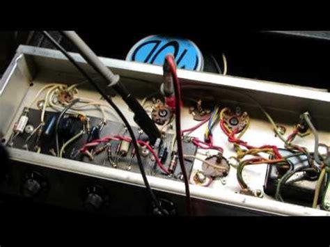 fender ch 5f1 wiring diagram fender floyd wiring
