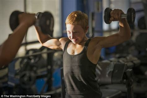 14 year old bench press record meet the 14 year old weightlifter who can lift more than
