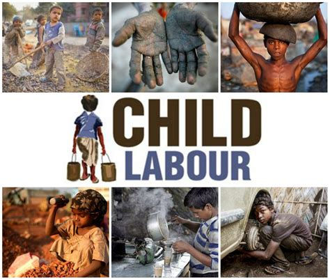 how to labour article on child labour ways to how to prevent the child labour