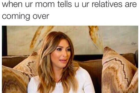Khloe Kardashian Memes - top 10 hilarious kardashian memes top mobile trendstop