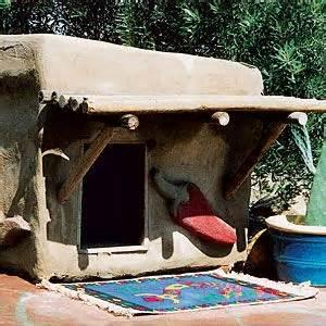 adobe dog house 55 best dog house images on pinterest pet houses animals and dog