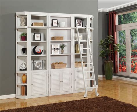 house boca library bookcase set a ph boc bookcase