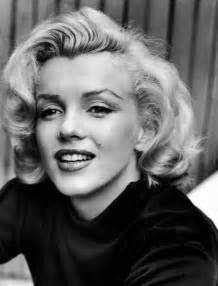 1950 hairstyles for women 1950s hairstyles famous 50s actresses