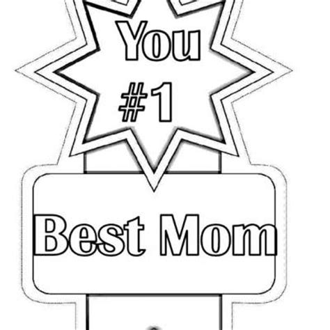 1 dad trophy coloring pages coloring pages