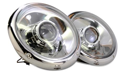 porsche headlights porsche 911 bi xenon headlights porsche headlight upgrade