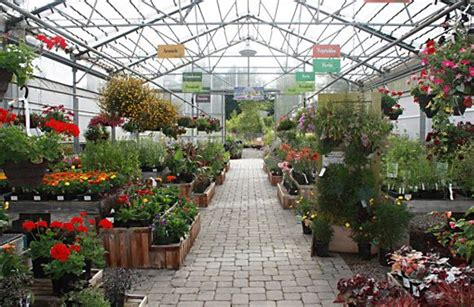 Garden Center Portland Oregon Farwest Show Adds Garden Center Tour Lawn Garden Retailer